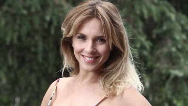 Carla Peterson conducirá los premios Hugo