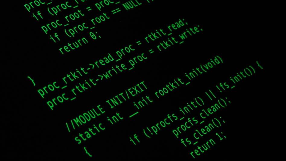 Fotos de Seguridad informática