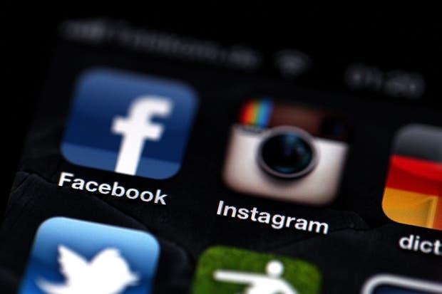 Instagram, cada vez más cerca de Facebook en su integración, dejará de contar con la vista previa de sus imágenes en Twitter