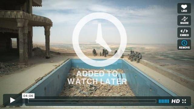 Vimeo es el primo artístico de YouTube y tiene cerca de 300 millones de usuarios mensuales