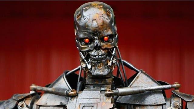 Corea del Sur parece aceptar a los robots como soluciones para su vida diaria, pero otros países no lo ven así