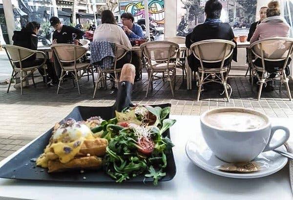 http://bucket1.glanacion.com/anexos/fotos/73/tendencias-gastronomicas-2365073w640.jpg