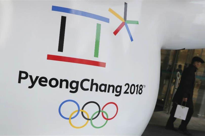 Presidente surcoreano dispuesto para celebrar Cumbre con Corea del Norte