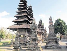 El templo de Aman Ayun