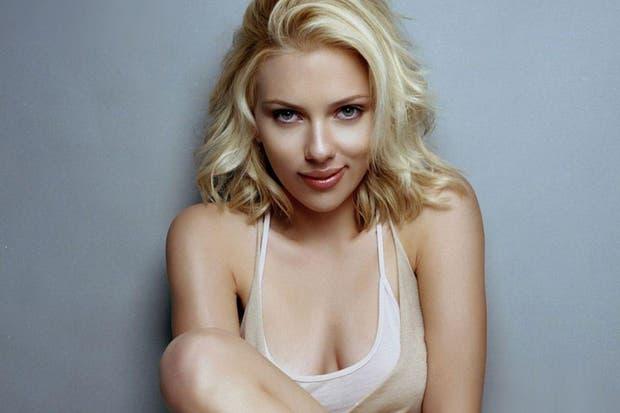 El mismo hombre que publicó las fotos de Johansson también había accedido a la cuentas de mail de Christina Aguilera y Mila Kunis
