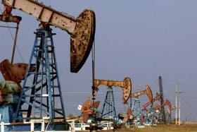 YPF se asocia a la petrolera estadounidense para expandir su capacidad exploratoria en la Argentina