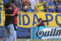 Aquellos momentos de los que Independiente aún se lamenta