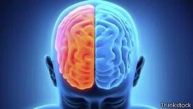 El doctor Kalazich considera que en los ejercicios de habilidad abierta puede haber una combinación física e intelectual