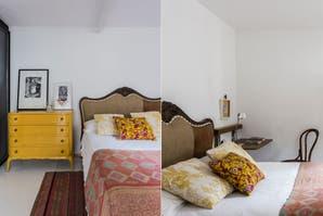 6 estilos para decorar tu cuarto