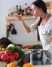 Colesterol: viviendo con el enemigo