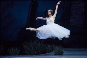 Arte, teatro y ballet para disfrutar durante la semana