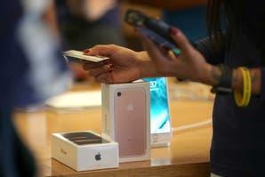 ¿El Iphone 8  se corona como el celular más caro de la historia?