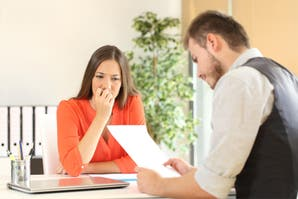 El Síndrome del Impostor: ¿cómo aprender a confiar en nosotras mismas?