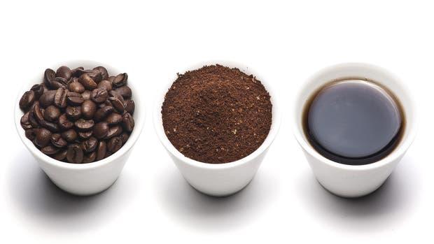 La dieta de Silicon Valley: café y ayuno