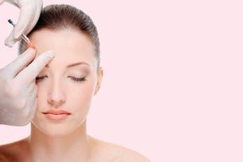 Belleza:opciones para rejuvenecer sin bisturí