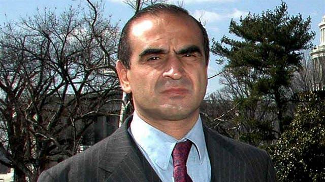 Gustavo Gutierrez en República Checa