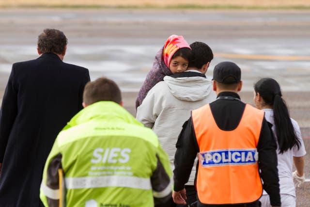 Investigan si el ómnibus se quedó sin frenos en la ruta, como dice un sobreviviente