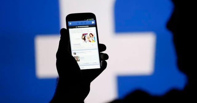 Se calcula que Facebook y Google obtendrán US$ 106.450 millones en ingresos publicitarios durante 2017