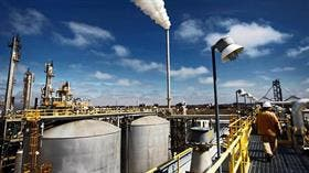La menor demanda por aceite de soja para biodiésel impactará sobre el precio del poroto
