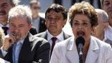 Fotos de Dilma Rousseff