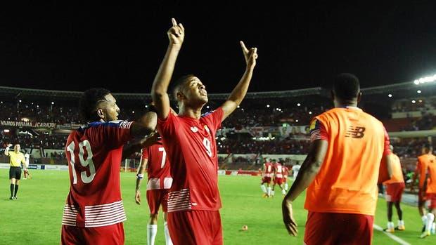 Torres se llevó todos los aplausos