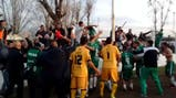 Fotos de Fútbol de ascenso