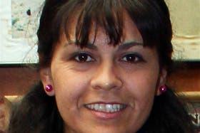 Con el paso de los días, Sonia Marisol Molina va recuperando su fuerza. Pero la pesadilla que vivió durante tres meses aún la atormenta