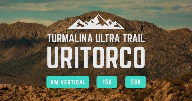 Lo más nuevo del calendario de ultra trail