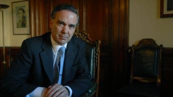 El peronismo le pedirá al Gobierno que  aumente los recursos para las provincias