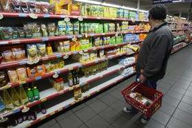 """Carrefour ratificó su """"menú nutritivo"""""""
