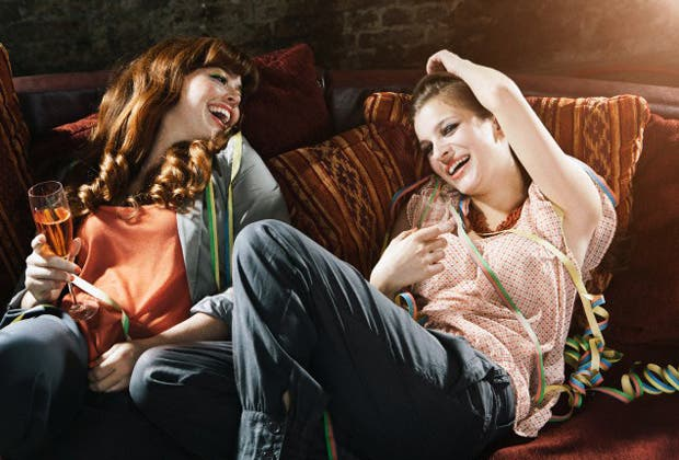 Como en la moda, la coctelería tiene sus lanzamientos de temporada. Tres opciones acordes con el clima de época: spritz, sidra y coolers.