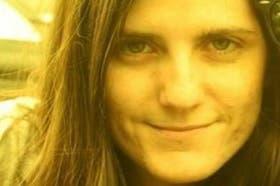 Los estudios preliminares de la autopsia indicaron que Belén Silva murió ahogada