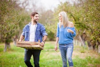 Cómo atraer relaciones saudables a tu vida