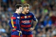 Deportivo La Coruña-Barcelona: con Messi, los catalanes deben reaccionar ante un rival que ya lo tuvo en jaque
