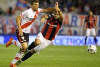 Los días y horarios de la próxima fecha del torneo Transición, con el clásico San Lorenzo-River como partido destacado