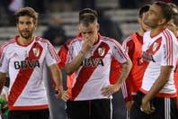 Una victoria triste: River fue eliminado pese a ganarle a Independiente del Valle