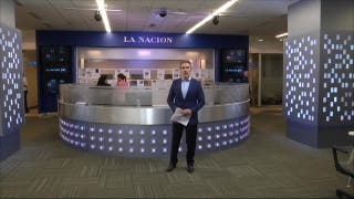 Programa completo LA NACION pm - 05/05/16
