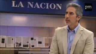 El análisis de Carlos Pagni