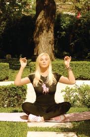 Día del Yoga: Tres ejercicios de respiración que mejoran el día