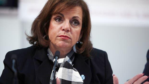 La Cámara Federal ordenó investigar el patrimonio de Nilda Garré