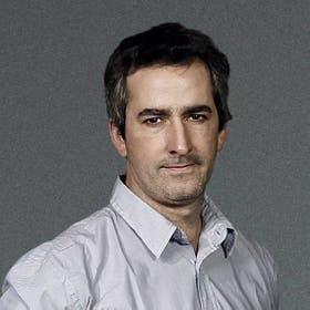 """Agustín Bilbao: """"En campos con problemas de malezas los costos suben 50 dólares por hectárea"""""""