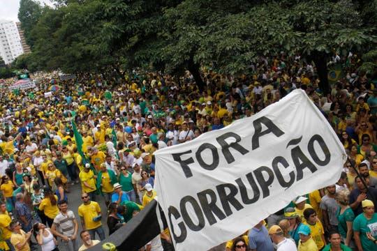 Belo Horizonte.