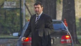 El juez federal Ariel Lijo delegó la instrucción de la causa por la denuncia de Nisman al fiscal Gerardo Pollicita