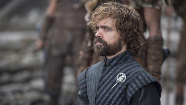 Tyrion Lannister, la mano de la reina ¿en el campo de batalla?