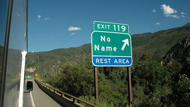 Conocé 11 ciudades con nombres insólitos.