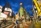 Por el mundo: Tokio, Berlín y Leicester