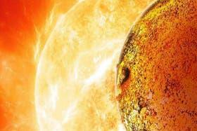 El telescopio Kepler de la NASA continúa su búsqueda de planetas similares a la Tierra
