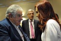 Pepe Mujica: No creo que Cristina Kirchner sea una presidenta maravillosa ni una bruja