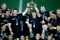 All Blacks supercampeones: de aquel colapso de 2007 a esta supremacía