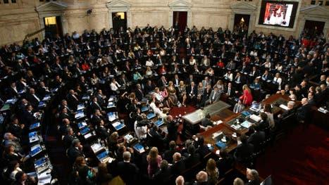 El Partido Justicialista cruje tras la ruptura del bloque